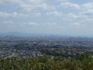 2009_0312甲山森林公園0025