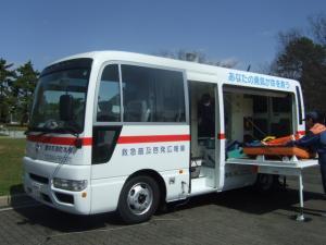 2009_03073月服部緑地0009