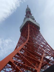 2009_07207月連休 IN東京0040