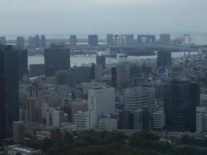 2009_07207月連休 IN東京0044