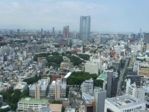2009_07207月連休 IN東京0049