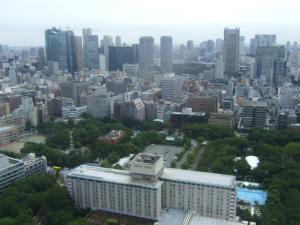 2009_07207月連休 IN東京0042