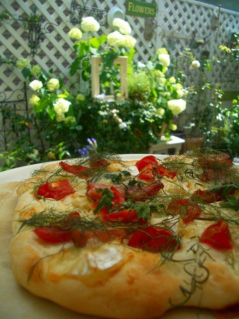 0900606Pizza 005