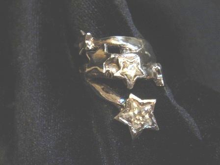 星のリング 004