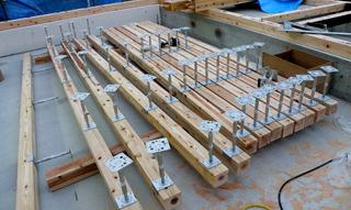 木材登場2