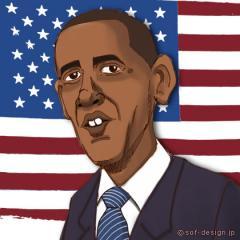 080104_obama.jpg