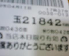 090411_1740~01