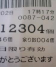 090802_1724~010001