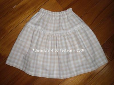 20080818-1