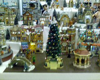 マイヤークリスマス2