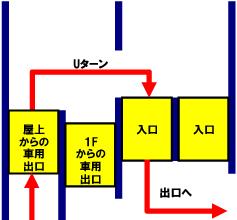 20051119215156.jpg