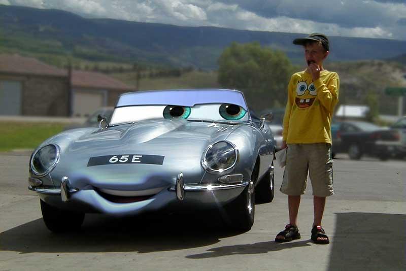 cars-65e.jpg