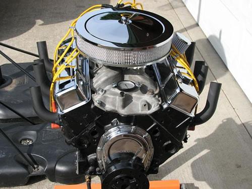 chevy-v8-grill-1.jpg