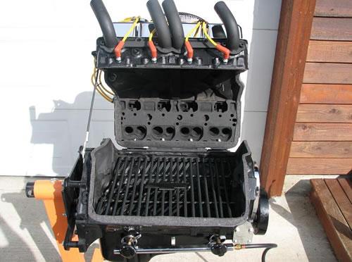chevy-v8-grill-3.jpg