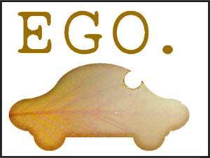 ego.jpeg