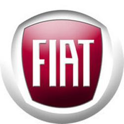 fiat-logo_new.jpg
