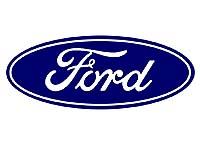 frd-logo.jpg