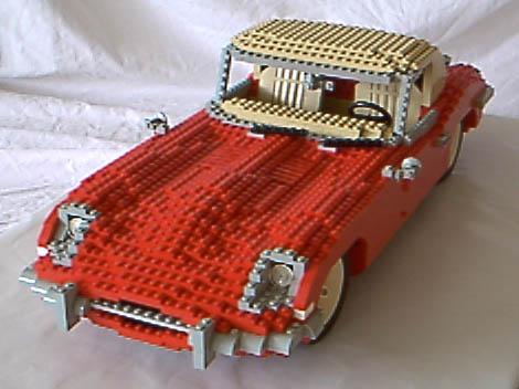 lego-jaguar-e-type-003.jpg