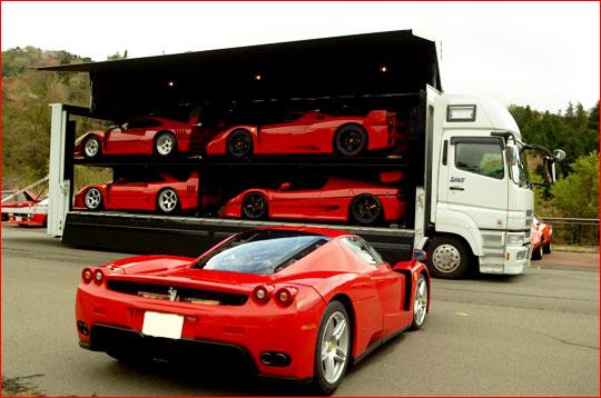 nice_truck.jpg