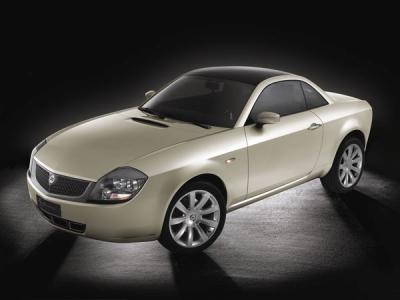 res-2003-lancia-fulvia-coupe-co.jpg