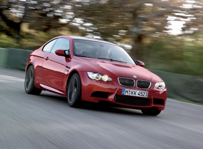 res-2008_bmw-m3coupe_hi005.jpg