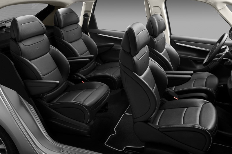 res-Citroen_C4_Lounge-3.jpg