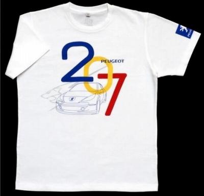 res-res-207_teeshirt.jpg