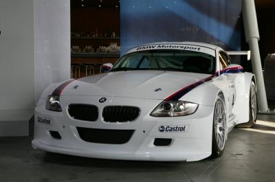 s-bmw_z4m_motor_racing_kit_01.jpg