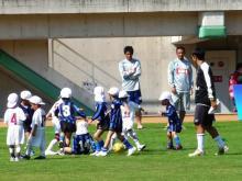 2008_1019横浜FC戦0007