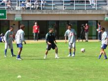 2008_1019横浜FC戦0011