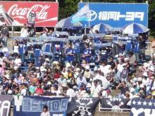 2008_1019横浜FC戦0014