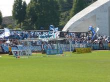 2008_1019横浜FC戦0016