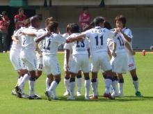 2008_1019横浜FC戦0019