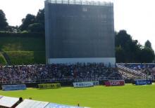 2008_1019横浜FC戦0030