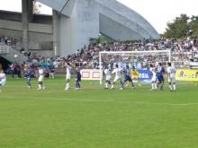 2008_1019横浜FC戦0038