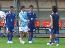 2008_1019横浜FC戦0041