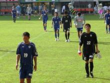 2008_1019横浜FC戦0042