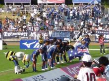 2008_1019横浜FC戦0045