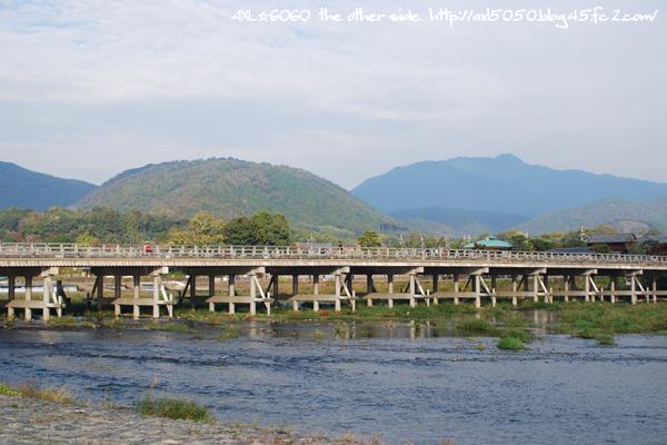 arashiyama001