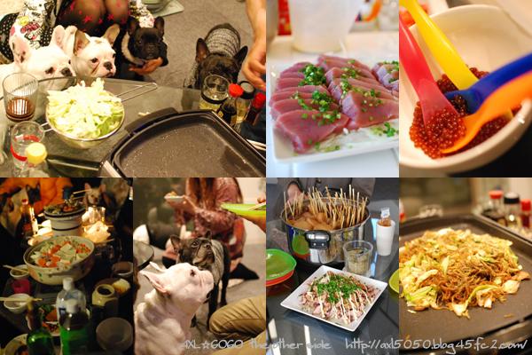 foods001