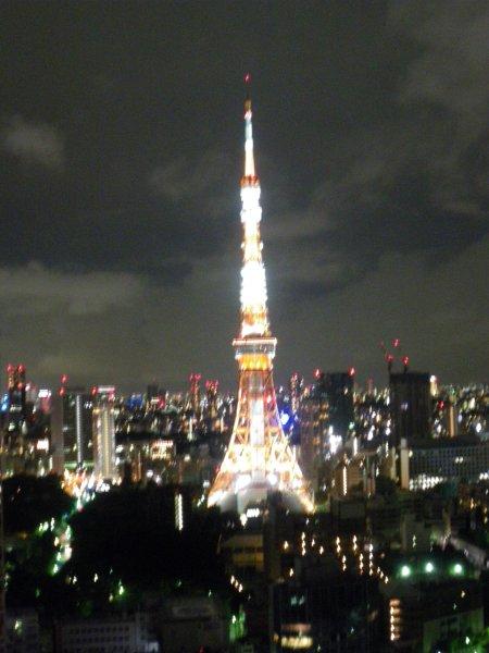 東京た~1