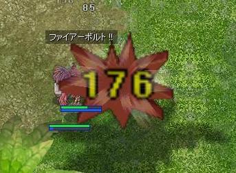 5/10~11 ゲフェン→↑
