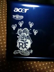 rf.jpg