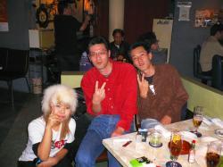 20081130_05.jpg
