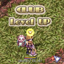 CLUP.png