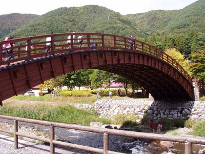 081012奈良井宿 (18)