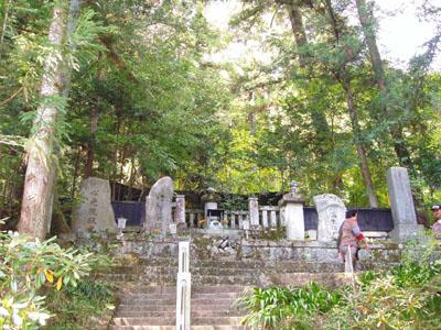 081013徳音寺 (1)