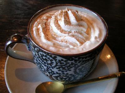 081018ウィンナーコーヒー(MOKKA) 001