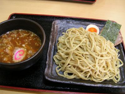 081110亀有 (2)