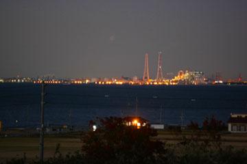 2008-12-14-167360.jpg